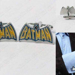 Gemelos Cómics Batman Ecuador Comprar Venden, Bonita Apariencia, práctica, Hermoso material: plástico en baño de plata Color: Plata, amarillo y azul Estado: Nuevo