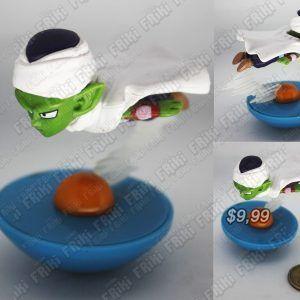 Figura Anime Dragon Ball Piccolo Ecuador Comprar Venden, Bonita Apariencia perfecta para coleccionistas y fans de la serie, practica, Hermoso material de plástico Color como en la foto Estado nuevo