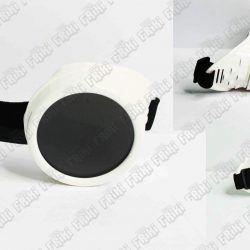 Goggles Steampunk Color Blanco Ecuador Comprar Venden, Bonita Apariencia blanca, practica, Hermoso material plástico Color blanco Estado nuevo