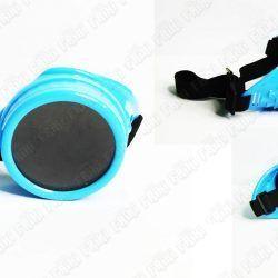 Goggles Steampunk Color Celeste Ecuador Comprar Venden, Bonita Apariencia celeste, practica, Hermoso material plástico Color celeste Estado nuevo