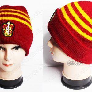 Gorro Libros Harry Potter Ecuador Comprar Venden, Bonita Apariencia, practica, Hermoso material lana Color como en la foto Estado nuevo