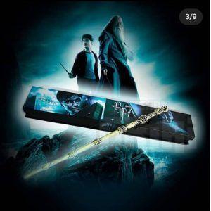 Replica Libros Harry Potter Ecuador Comprar Venden, Bonita Apariencia perfecta para coleccionistas y fans del libro, practica, Hermoso material de plástico Color como en la foto Estado nuevo