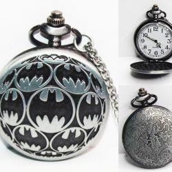 Reloj Cómics batman Ecuador Comprar Venden, regalo ideal, Bonita Apariencia, practica, Hermoso material: Bronce niquelado Color: Plateado Estado: nuevo