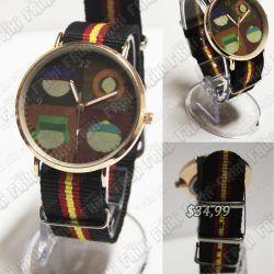 Reloj de pulsera Series SouthPark Personajes Ecuador Comprar Venden, Bonita Apariencia perfecto para fans de la serie, practica, Hermoso material de acero inoxidable Color como en la foto Estado nuevo