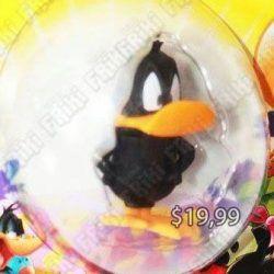 USB Series Looney Tunes Lucas Ecuador Comprar Venden, Bonita Apariencia perfecto para trabajos, practica, Hermoso material de plástico Color negro Estado nuevo