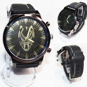 Reloj de pulsera Cómics Marvel Ecuador Comprar Venden, Bonita Apariencia perfecto para fans de la serie, practica, Hermoso material de acero inoxidable Color como en la foto Estado nuevo