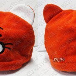 Gorro Anime Varios Himouto! Umaru-chan Ecuador Comprar Venden, Bonita Apariencia ideal para los fans, practica, Hermoso material de lana Color como en la imagen Estado nuevo