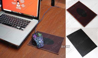 Mousepad Anime Yu-Gi-Oh Carta boca abajo Ecuador Comprar Venden, Bonita Apariencia ideal para los fans, practica, Hermoso material de caucho de goma Color como en la imagen Estado nuevo