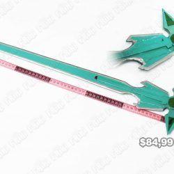 Réplica Anime Sword Art Online Espada Ecuador Comprar Venden, Bonita Apariencia ideal para los fans, practica, Hermoso material de cerámica Color como en la imagen Estado nuevo