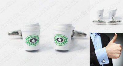 Gemelos Varios Vaso de café Ecuador Comprar Venden, Bonita Apariencia ideal para lucirlo, practica, Hermoso material de bronce niquelado Color como en la imagen Estado nuevo