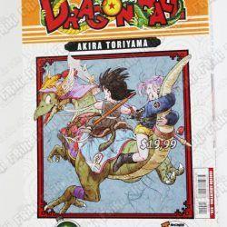 Comics impresos Manga Dragon Ball 9 Ecuador Comprar Venden, Bonita Apariencia ideal para los fans, practica, Hermoso material de papel Color como en la imagen Estado usado