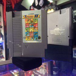 Videojuegos para consola NES Track & Fiel II Ecuador Comprar Venden, Bonita Apariencia ideal para los fans, practica, Hermoso material de papel Color como en la imagen Estado usado