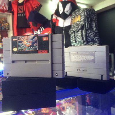 Videojuegos para consola SNES Wing Commander Ecuador Comprar Venden, Bonita Apariencia ideal para los fans, practica, Hermoso material de papel Color como en la imagen Estado usado