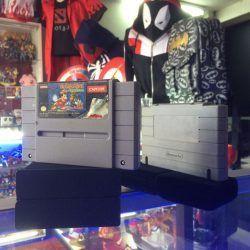 Videojuegos para consola SNES The Magical Quest Ecuador Comprar Venden, Bonita Apariencia ideal para los fans, practica, Hermoso material de papel Color como en la imagen Estado usado
