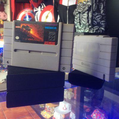 Videojuegos para consola SNES Top Gear 2 Ecuador Comprar Venden, Bonita Apariencia ideal para los fans, practica, Hermoso material de papel Color como en la imagen Estado usado