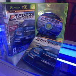 Videojuegos para consola Xbox Forza Motorsport Ecuador Comprar Venden, Bonita Apariencia ideal para los fans, practica, Hermoso material de papel Color como en la imagen Estado usado