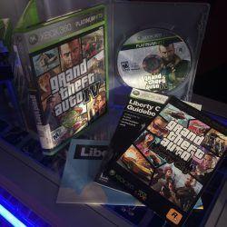 Videojuegos para consola Xbox 360 GTA IV Ecuador Comprar Venden, Bonita Apariencia ideal para los fans, practica, Hermoso material de papel Color como en la imagen Estado usado