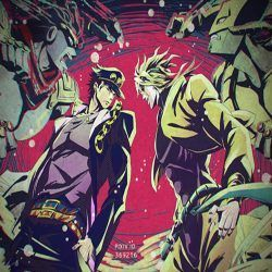 Varios Anime